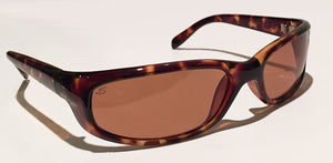 Serengeti Bromo 6981 <span>- Tortoise, Non Polarized Drivers Lens, Photochromic Lenses</span>
