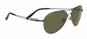Serengeti Brando Progressive Vision Prescription