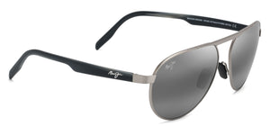 Maui Jim Swinging Bridges 787 Sunglasses