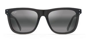 Maui Jim Velzyland 802 Sunglasses