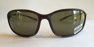 Serengeti Sestriere 8108 <span>- Dark Tortoise, 555nm(green), Polarized, Photochromic Lenses</span>