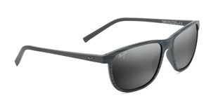 Maui Jim Dragon's Teeth 811 Sunglasses