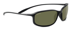 Serengeti Sestriere Progressive Prescription <span>- Free Shipping & Handling</span>
