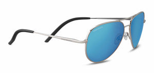 Serengeti Carrara Small Progressive Prescription Sunglasses <span>- Free Shipping & Handling</span>