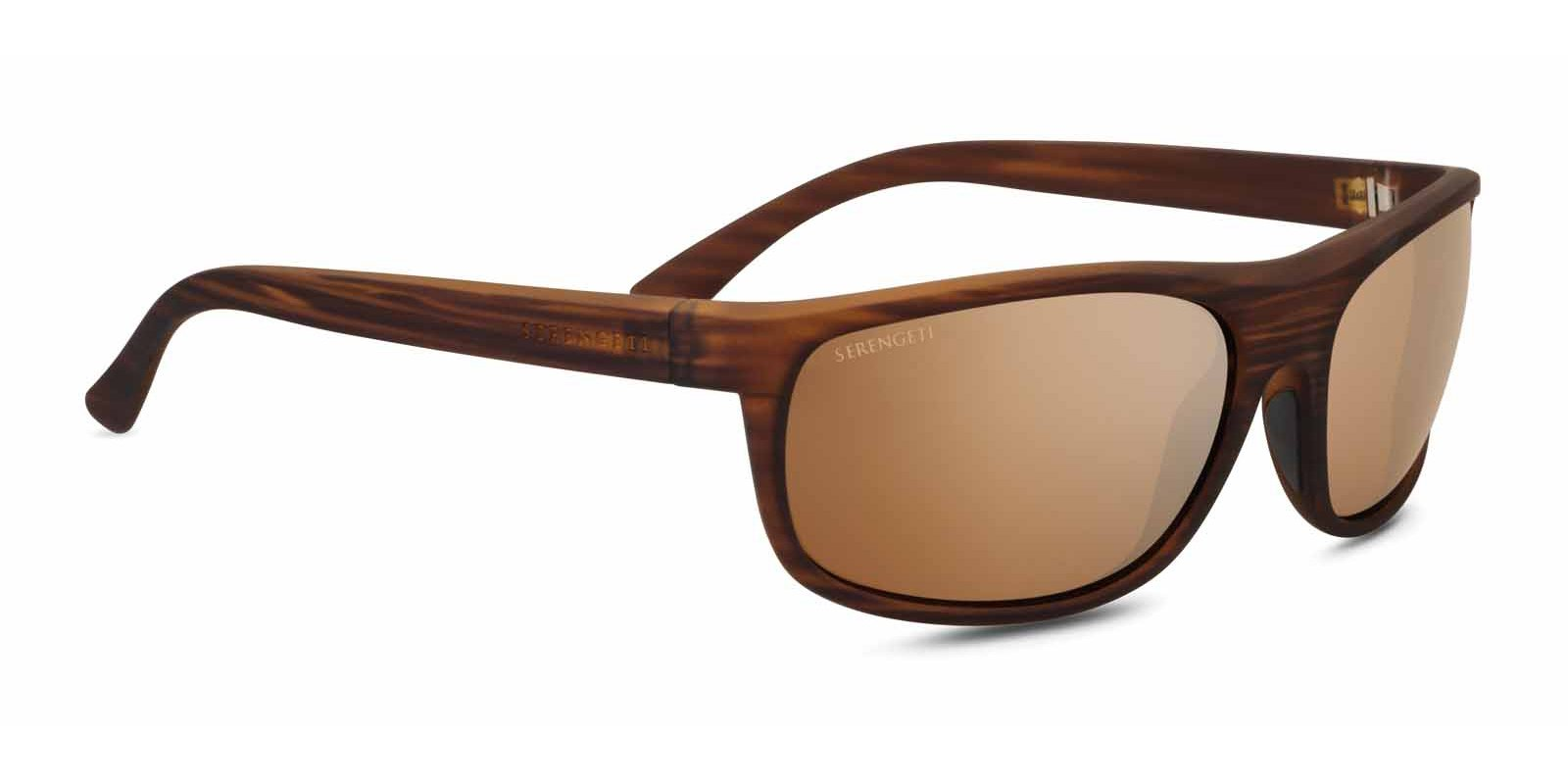 fff879fed4 Serengeti Alessio Sunglasses -Models 8672