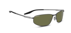 Serengeti Matera Progressive Prescription Sunglasses