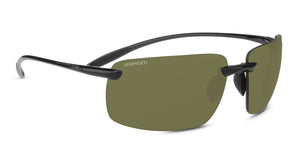 Serengeti Silio Sunglasses