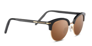 Serengeti Lela Sunglasses