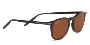 Serengeti Delio Single Vision Prescription Sunglasses