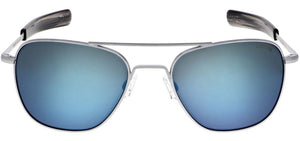 Randolph Aviator Sunglasses AF238 & AF239 <span>- Cobalt Polarized Lenses </span>