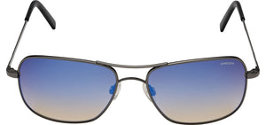 Randolph Archer Progressive Prescription Sunglasses -Gradient Lenses