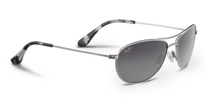 Maui Jim Baby Beach Readers