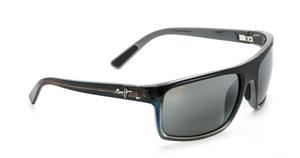 Maui Jim Byron Bay 746 Sunglasses<span>- Marlin with Polarized Neutral Grey Lens</span>