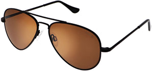 Randolph Concorde Progressive Prescription Sunglasses<span> -American Tan, Cape Sand</span>