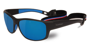 Vuarnet Cup 1521 Sunglasses<span> -Mineral Glass Lenses</span>