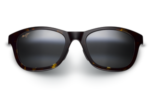 Maui Jim Hana Bay 434 Sunglasses<span>- Tokyo Tortoise and HCL Bronze Polarized Lens</span>