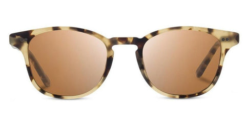 642c584228 Shwood Kennedy Acetate Sunglasses