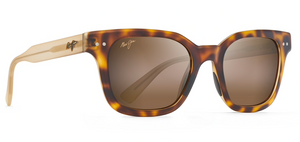 Maui Jim Shore Break 822 Sunglasses