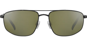 Serengeti Modugno Single Vision Prescription Sunglasses