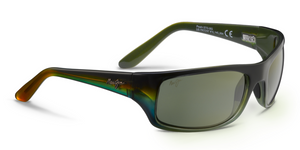 Maui Jim Peahi Readers