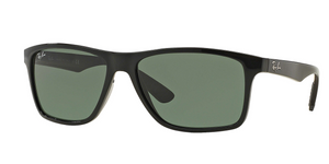 Ray-Ban RB4234 Sunglasses