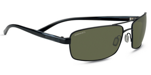 Serengeti San Remo Progressive Prescription Sunglasses