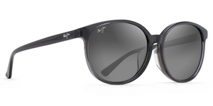 Maui Jim Water Lily 796 Sunglasses