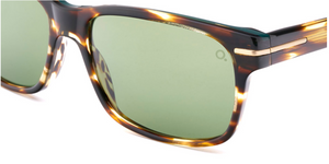 Etnia Barcelona Harvard Sun Sunglasses