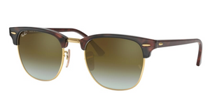 Ray-Ban Clubmaster 3016