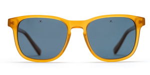 Vuarnet District 1618 Sunglasses<span> -Mineral Glass Lenses</span>