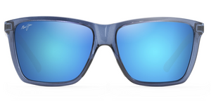 Maui Jim Cruzem 864 Sunglasses