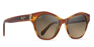 Maui Jim Kila 819 Sunglasses
