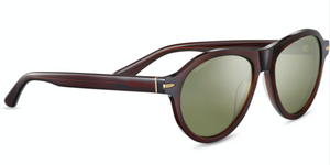 Serengeti Danby Sunglasses