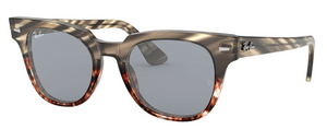 Ray-Ban Meteor RB2168 Sunglasses