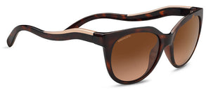 Serengeti Lia Progressive Prescription Sunglasses <span>-Free Shipping & Handling</span>