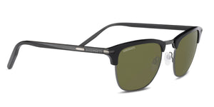 Serengeti Alray Single Vision Prescription Sunglasses