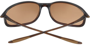 Serengeti Sestriere 8109 <span>- Root Beer, Polar PhD Drivers, Photochromic Lenses</span>