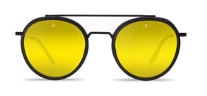 Vuarnet Edge 1613 Sunglasses<span> -Mineral Glass Lenses</span>