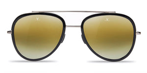 Vuarnet Edge 1614 Sunglasses<span> -Mineral Glass Lenses</span>
