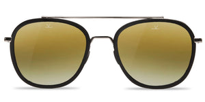 Vuarnet Edge 1615 Sunglasses<span> -Mineral Glass Lenses</span>