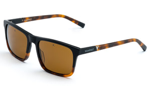 Vuarnet District 1619 Sunglasses<span> -Mineral Glass Lenses</span>