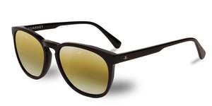 Vuarnet District 1622 Sunglasses<span> -Mineral Glass Lenses</span>