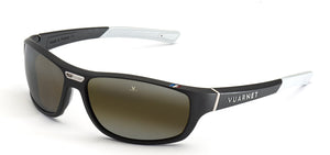 Vuarnet Racing 1918 Sunglasses -Mineral Glass Lenses