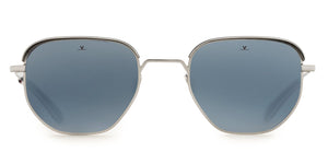Vuarnet Cap 1922 Sunglasses -Mineral Glass Lenses