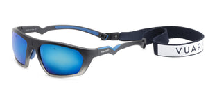 Vuarnet Air 2010 Sunglasses<span> -Mineral Glass Lenses</span>