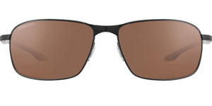 Serengeti Varese Progressive Prescription Sunglasses