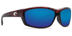 Costa Saltbreak Sunglasses