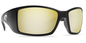 Costa Blackfin Sunglasses