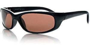 Serengeti Bromo 6758 <span>- Black, Drivers Non Polarized Photochromic Lenses</span>