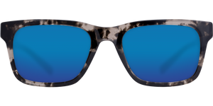 Costa Tybee Sunglasses
